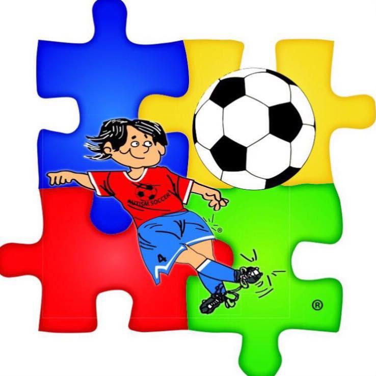 Autism Soccer